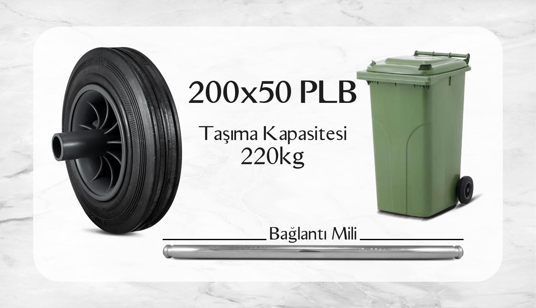 200X50 PLB KAMPANYA
