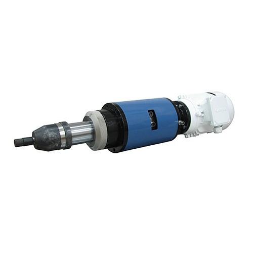 Roket-Tipi(PP-750-ve-PP-1500)